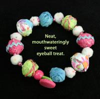 Candy-Shop-blogshot