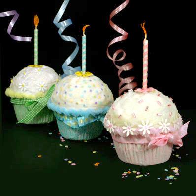 Cupcakes3wb