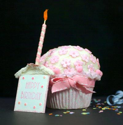 Pinkflowercake2wb