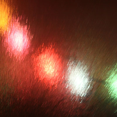 Lightflares2